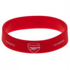 Arsenal FC Силиконова Гривна
