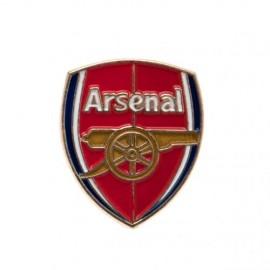 Arsenal FC Значка