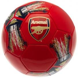 Arsenal FC Футболна топка нова