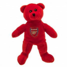 Arsenal FC Timmy Bear