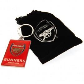 Arsenal FC Луксозен ключодържател