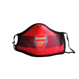 Arsenal FC Предпазна маска за лице