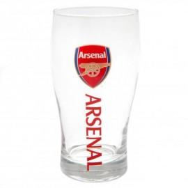 Arsenal FC Чаша за бира