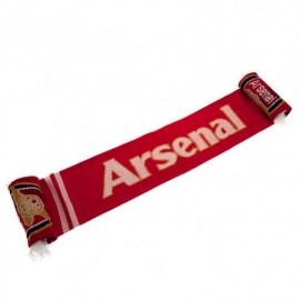 Arsenal FC Плетен Шал