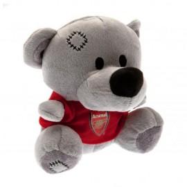 Arsenal FC Плюшено мече-сиво