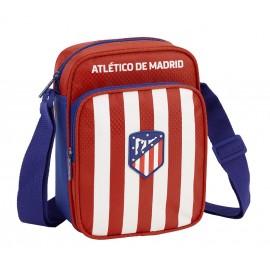 Athletico Madrid Чантичка за рамо