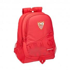Sevilla FC Ученическа раница