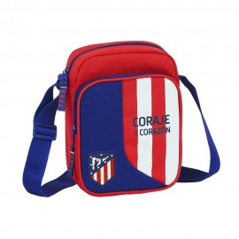 Athletico Madrid Shoulder bag Neptuno
