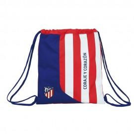 Athletico Madrid Gym bag