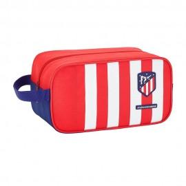Athletico Madrid Shoes bag