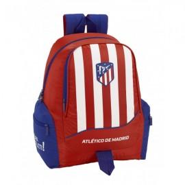 Athletico Madrid Backpack