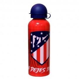Athletico Madrid  Bottle