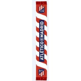 Athletico Madrid  SCARF