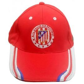 Athletico Madrid  Cap