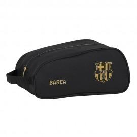 Barcelona FC  чанта за обувки