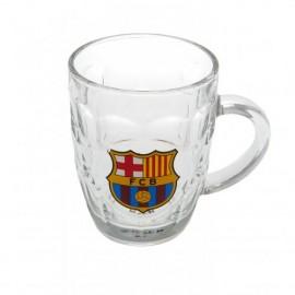 Barcelona FC Халба за бира