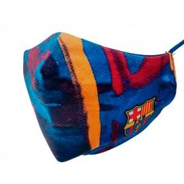 Barcelona FC Предпазна маска оригинална