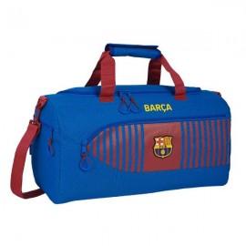 Barcelona FC Сак нова