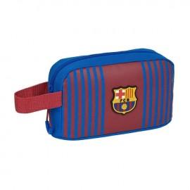 Barcelona FC  Малка хладилна чанта за храна.