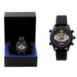 Barcelona FC  Ръчен часовник