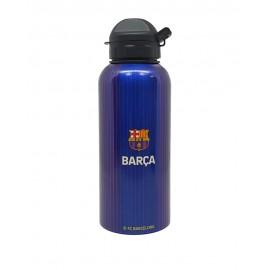 Barcelona FC Бутилка за вода Mes que un club