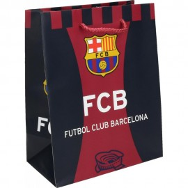 Barcelona FC  Торбичка малка