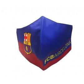 Barcelona FC Предпазна маска за лице