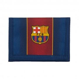 Barcelona FC Портмоне