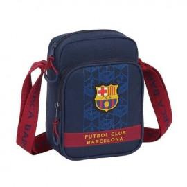 Barcelona FC Чантичка за рамо синя