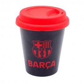 Barcelona FC Чаша за пътуване