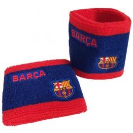 Barcelona FC  Накитници