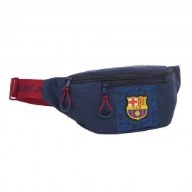 Barcelona FC Чантичка за  кръста