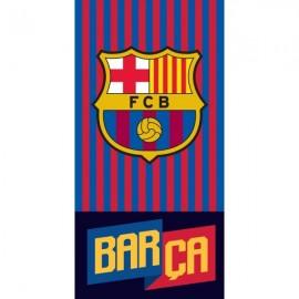 Barcelona FC Хавлия раета