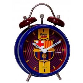 Barcelona FC Alarm clock
