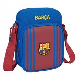 Barcelona FC  Чантичка за  рамо нова