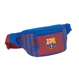 Barcelona FC  Чантичка за кръста нова