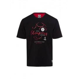 Bayern Munchen T-Shirt UCL