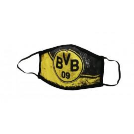 Borussia Dortmund Protection mask