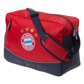 Bayern Munchen Shoulder Bag