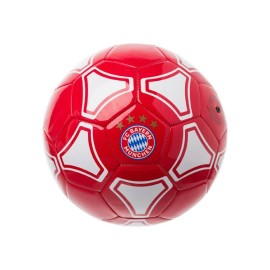 Bayern Munchen Ball UCL