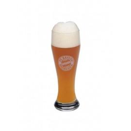 Bayern Munchen  Чаша за бира