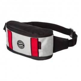 Bayern Munchen Belt Bag
