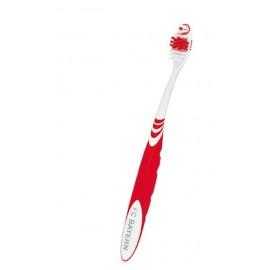 Bayern Munchen FC Четка за зъби ергономична