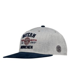 Bayern Munchen Капитанска лента