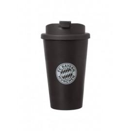 Bayern Munchen FC Термо чаша за кафе