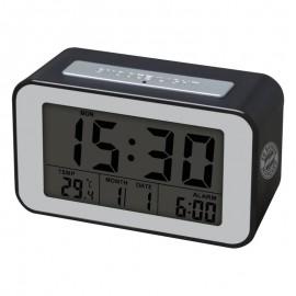 Bayern Munchen Digital Alarm Clock