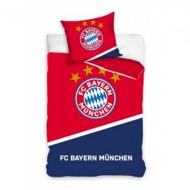 Bayern Munchen Duvet set