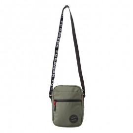 FC BAYERN Shoulder Bag Small