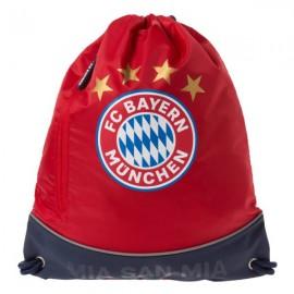 Bayern Munchen FC Gym bag