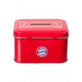 Bayern Munchen Касичка